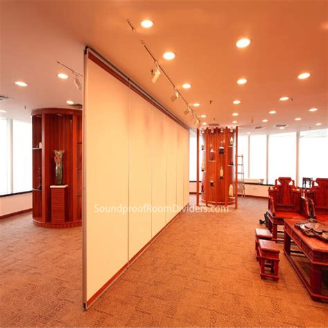 soundproof room dividers temporary room dividers soundproof room dividers