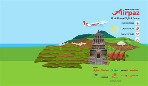 airasia year end grand sale 2017 airasia malaysia promotion 2017 grand new year sale
