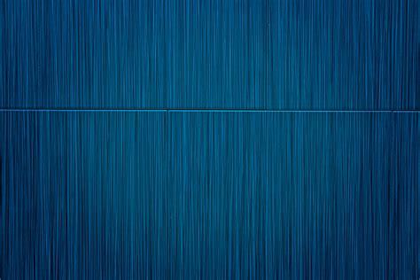 blue wallpaper vertical dark blue vertical stripes background photohdx