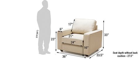 single seater sofa size 10 things to consider before buying a sofa sofa clinic