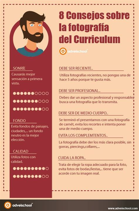 Modelo Curriculum Vitae Fotografo M 225 S De 1000 Ideas Sobre Modelos De Curriculum Vitae En Curriculum Vitae Moderno