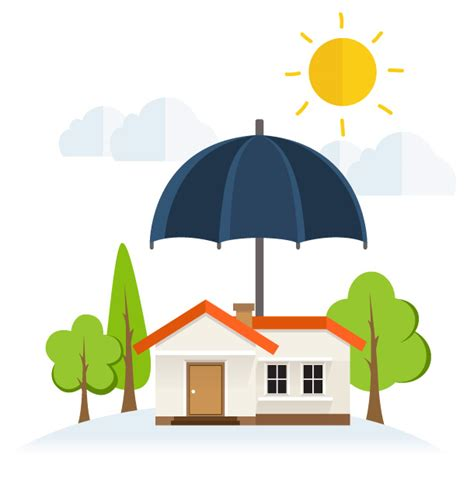home warranty book reviews insurance q a for homeowners