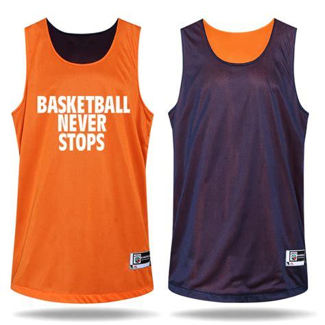 design jersey basket design basketball jersey reviews online shopping design