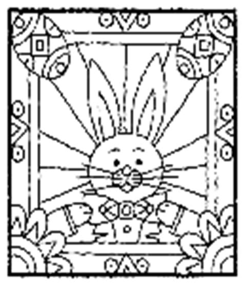 crayola coloring pages easter bunny easter bunny in grass crayola ca