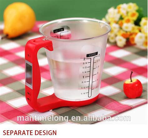 Measure Glass Gelas Ukur Kaca Measuring 1 1 2 Oz 4 Ml 2 in 1 multi fungsi gelas ukur set kaca gelas ukur