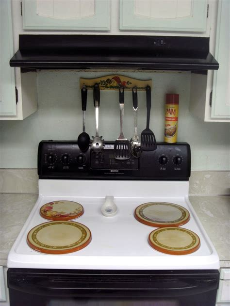 install over the range microwave without best 25 over the stove microwave ideas on pinterest