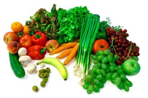 flower food without was darf in der fastenzeit essen rezeptideen