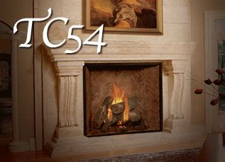 Fireplace Fort Wayne by Town And Counrty Fireplaces From Nob Brick In Fort Wayne Indiana The Cliffs In Aboite