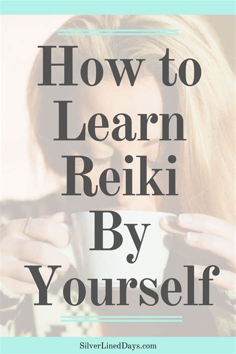 self healing master your learn powerful energy healing techniques books 17 best ideas about learn reiki on reiki