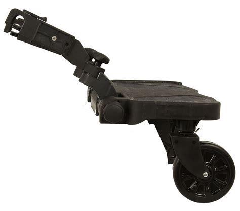 abc trittbrett trittbrett f 252 r kinder ersatzteile zu dem fahrrad