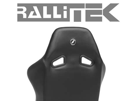 corbeau forza racing seat corbeau forza fixed composite racing seats rallitek