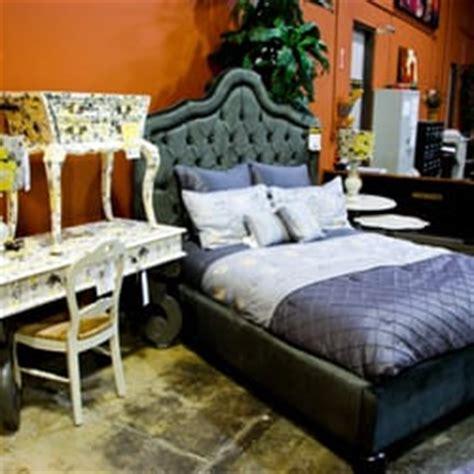 the dump 40 photos furniture stores houston tx