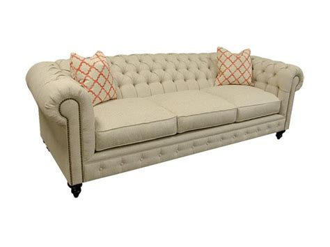 jetton sofas full image for office waiting room furniture modern design