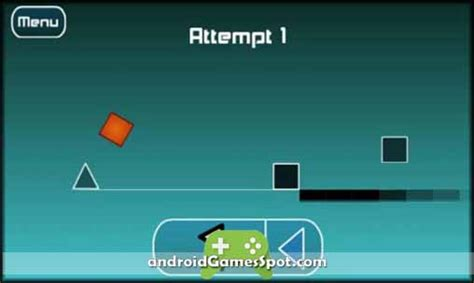 the impossible apk impossible free apk