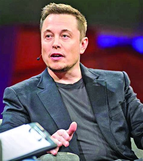 elon musk ethics elon musk quits ai ethics research group the asian age