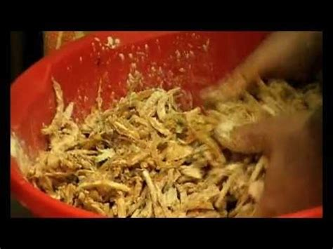 3gp onion download how to make onion bhaji video mp3 mp4 3gp webm