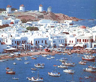 imagenes figurativas de grecia grecia y su crisis