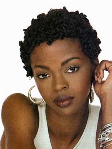 Lauryn Hill Hairstyles by Lauryn Hill Hair Cut Newhairstylesformen2014
