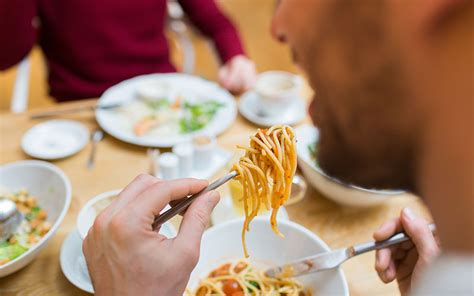 best place to eat in rome 6 best places to eat in rome buzz4tours