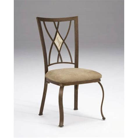 Sturdy Dining Chairs Sturdy Dining Chairs Bellacor