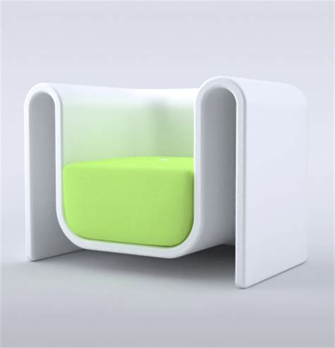 minimalist furniture design minimalist bahia and yu furniture design from sequoia