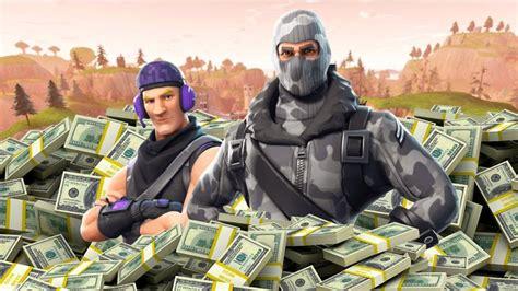 epic games confirms fortnite undo purchase button coming