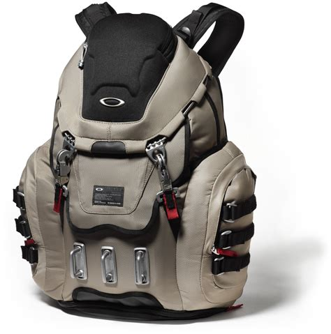 Kitchen Sink Backpack Review Oakley Kitchen Sink Backpack Review Waterproofbackpackguide Waterproof Backpack Guide