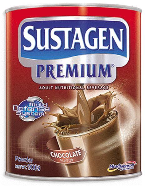 Dairy Chocolate Milk 6 Mg Nic Premium E Liquid Vape Vapor sustagen premium dosage information mims philippines