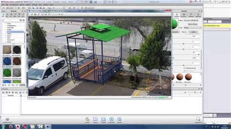 tutorial solidworks render solidworks keyshot kamelya render youtube