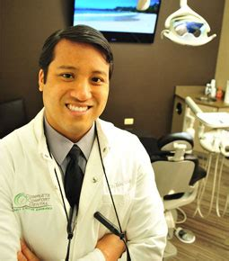 complete comfort dental dentist dentists general and cosmetic channahon il
