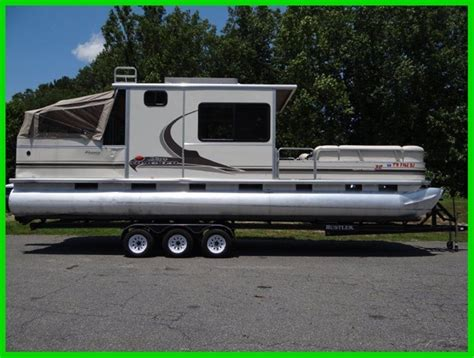 tracker boats europe sun tracker boat for sale from usa