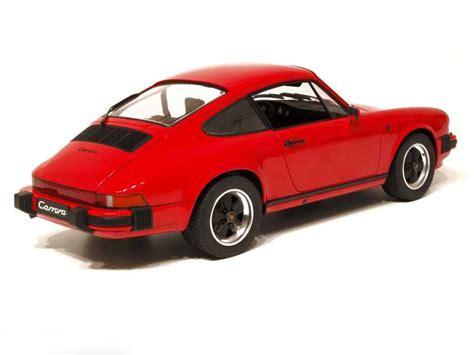 Dc Premium Porsche 911 10150 1 porsche 911 3 2 1989 premium classixxs 1 12 autos miniatures tacot