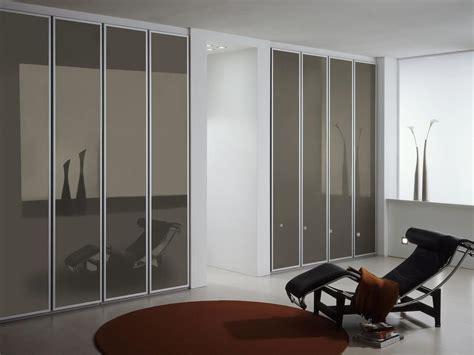 armadi armadi armadio con ante in vetro opaco per la casa e l ufficio