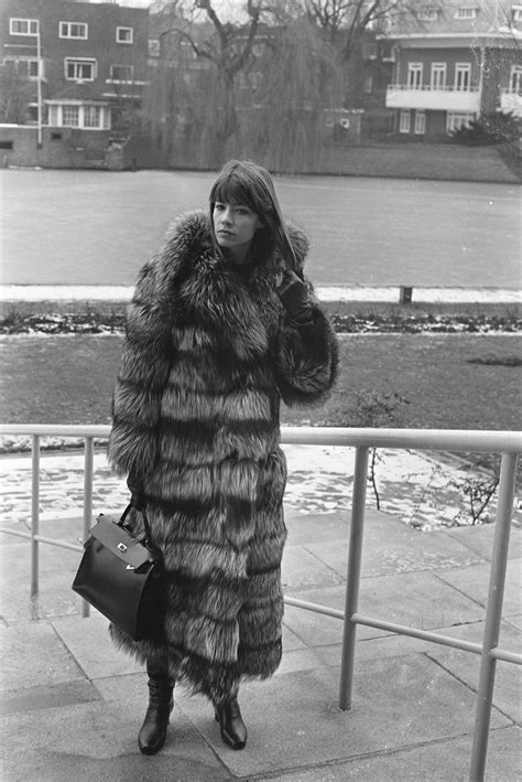 francoise hardy zangeres file franse zangeres actrice francoise hardy in amsterdam