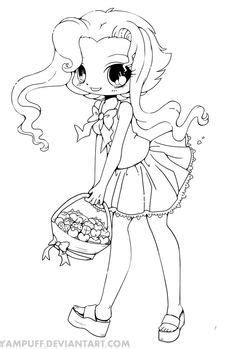 cute anime chibi coloring pages coloring pages cool