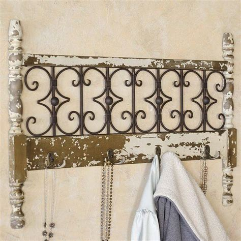 headboard hangers the 25 best distressed headboard ideas on pinterest