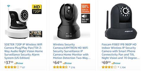 Kamera Cctv Untuk Di Rumah kamera cctv mudah alih untuk pantau rumah dan anak