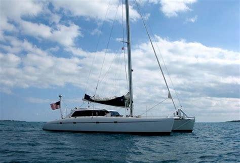 catamaran gold coast gold coast yachts gold coast 57 catamaran yacht rental at