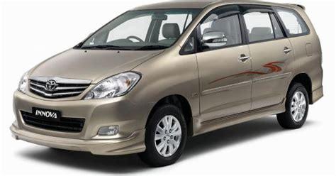 harga mobil terbaru referensi daftar harga mobil bekas