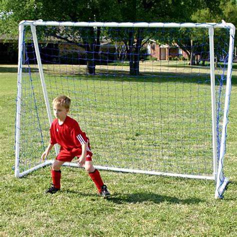best backyard soccer nets outdoor furniture design and ideas