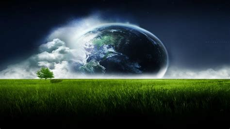 day hd 22 april happy earth day hd wallpapers for desktop hd
