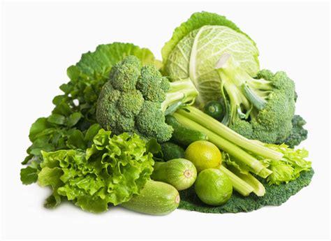alimenti ricchi di minerali magnesio e potassio alimenti alimenti ricchi di magnesio