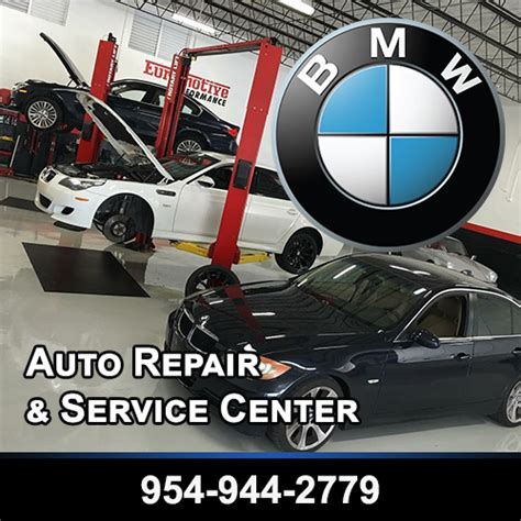 bmw service locations bmw auto repair and service center