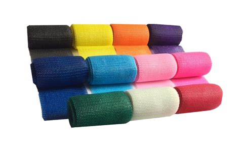 orthopedic cast colors pictures to pin on