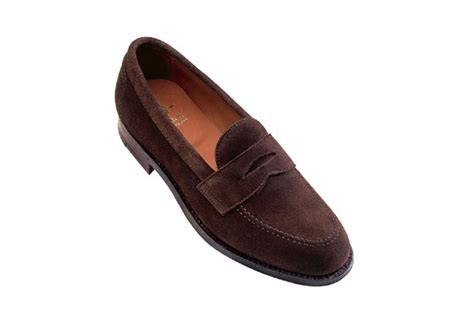 Sepatu Casual Slipon Elegan Semi Formal Pria Mr Joe Original the different type of s dress shoes mave