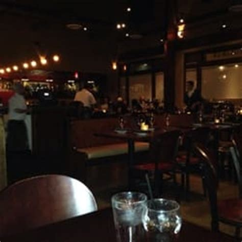 The Shed Restaurant Atlanta by The Shed At Glenwood 123 Photos American New