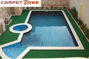 boat carpet malta carpet zone all malta online