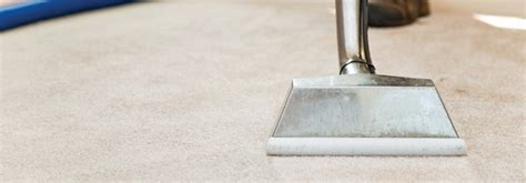 upholstery cleaning madison wi madison wi carpet cleaning carpet ideas