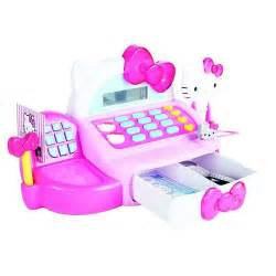 hello kitty doll house toys r us best 25 toys r us ideas on pinterest