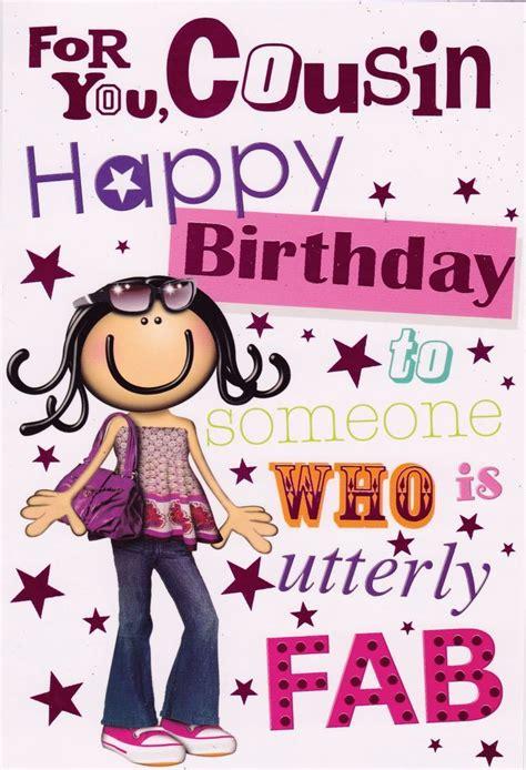 Happy Birthday Cousin Meme - the 25 best happy birthday cousin meme ideas on pinterest